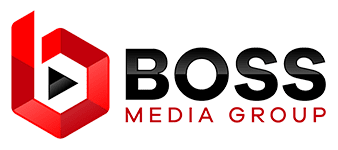Boss Media Group